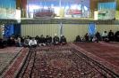 الجمعية اللبنانية تقيم يوم أربعين الامام الحسين لعام 1433 هـ في مسجد الامام علي \ هامبورغ