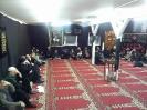 مجالس مسجد الهادي ع في مدينة كيل الالمانية